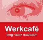 Werkcafe Rotterdam