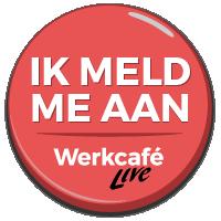 AanmeldKnop_WerkcafeLive