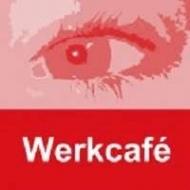 Redactie Werkcafé Rotterdam